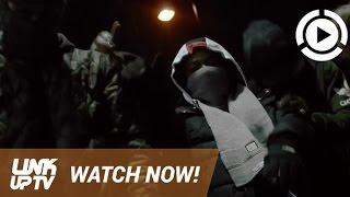 D Hustler - DUCK DUCK GOOSE [Music Video] @Dhustleruk | Link Up TV