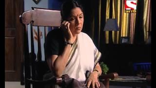 Ladies Special - (Bengali) - Episode 37