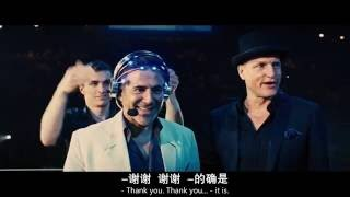 惊天魔盗团 now you see me 1 BD1280超清国英双语中英双字