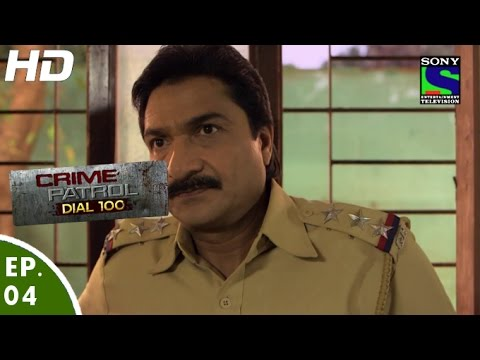 Crime Patrol Dial 100 - क्राइम पेट्रोल - Sone ki Chahat - Episode 4 - 29th October, 2015