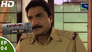 Crime Patrol Dial 100 - क्राइम पेट्रोल - Sone ki Chahat - Episode 4 - 29th October, 2015