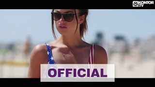Ryan Riback - All That She Wants (Official Video HD)