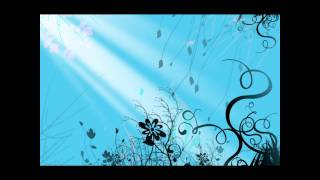 Erasure - Gimme Gimme Gimme (dance mix) - RARISSIMO!!!