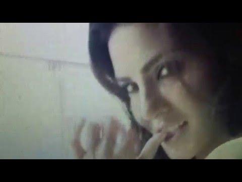 Xxx Mp4 Sunny Leone Sex New Leaked Video 2016 3gp Sex