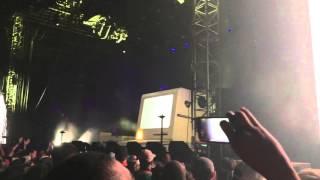 Jack Ü Coachella 2016 Diplo & Skrillex