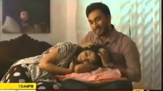 Comedy Bangla Natok Nine And A Half Part 171