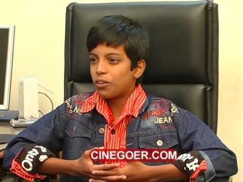 Xxx Mp4 Interview Wtih Sarath Chandra Of Little Champs 2009 Fame Part 1 3gp Sex