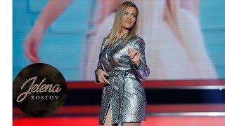 Jelena Kostov - Da je dan ko godina - Grand parada - (TvGrand 09.03.2018)