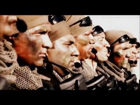 watch NATO Military Power 2015 HD