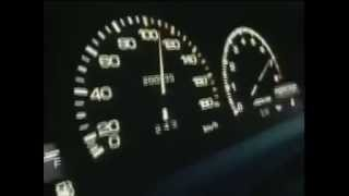 Initial D - First Stage ep. 15