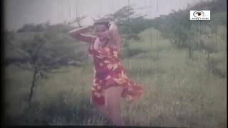 Nodi Very Hot Song চিত্রনায়িকা নদীর কচি যৌবনের খেলা 2017 । (KHIJIR ALAM 2017)