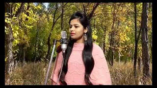 Tere Naam Official Music Video New Verson Cover By Nidhi Raj