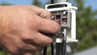 Antenna Boosters - How to install TV antenna boosters