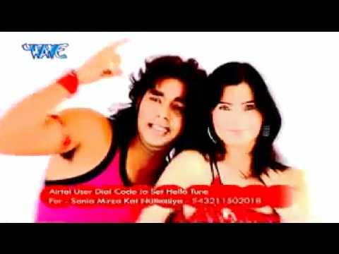 Xxx Mp4 YouTube Pawan Singh Bhojpuri Song Mp4 3gp Sex