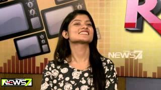 Radio Show EP-01 with Prakruti Mishra