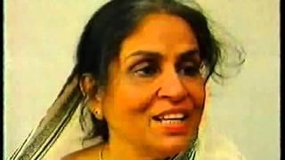 Tero Parbon Bengali Serial Episode 1