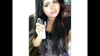 Neenga Shut up Pannunga || Spray aduchuduva || Oviya dubsmash || Durga || Coimbatore Dubsmasher