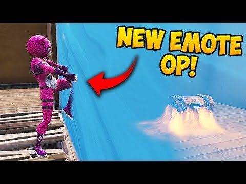 Xxx Mp4 THE MIME TIME EMOTE IS OP Fortnite Funny Fails And WTF Moments 407 3gp Sex