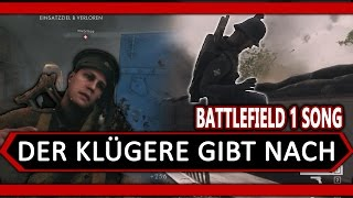 Battlefield 1 Anhörung V2 Song by Execute (Prod by ATK Beatz)