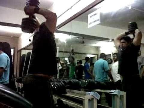 Xxx Mp4 Mr Akbar Workout Gym 3GP 3gp Sex