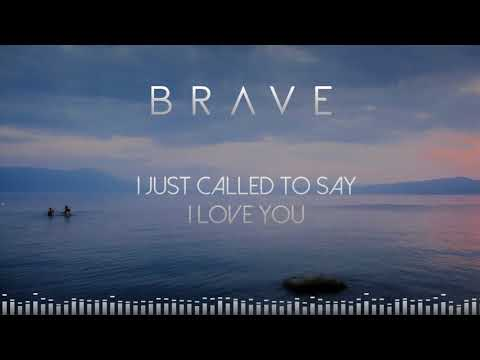 Xxx Mp4 Brave I Just Called To Say I Love You Audio 3gp Sex