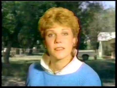 Xxx Mp4 A Little Good News Ann Murray Original 1983 Video 3gp Sex