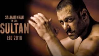 Pyar k Iss Khel me - Sultan movie | Sonu Nigam & keka Ghoshal