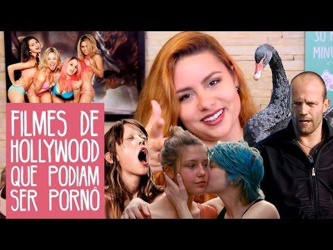 Xxx Mp4 Melhores Cenas De Sexo Do Cinema Sex Is A Pill 3gp Sex