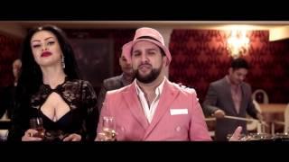 Tzanca Uraganu' - Cand ai nume de boier [oficial video] 2016