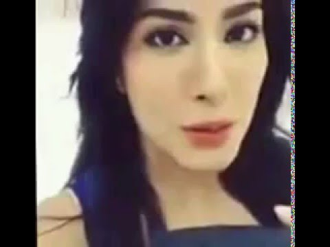 Xxx Mp4 Lun Fudi Punjabi Joke 57 Bande Da Lun Nahi Khadda 3gp Sex