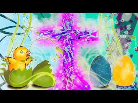 Collective Crucifixion Easter and the Return of the Atlantean Priests