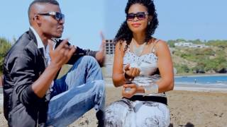 Eng Marley ft Dama Neny Otzivelia(Official) Tony Pro