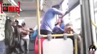 CIPRO EL SALVADOR   Video Responsable con infidelidad responsable 360p