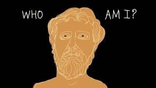Ben kimim? Felsefi bir sorgulama