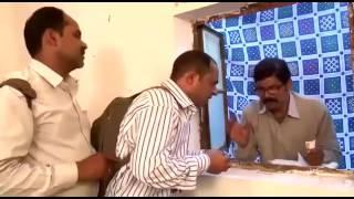 totla funny video...