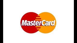 بطاقة مصرفية في تركيا بدون جواز سفر للشراء من الانترنت ininal Mastercard