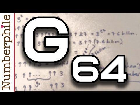 Xxx Mp4 Graham S Number Numberphile 3gp Sex