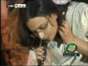 Girl Kissing Hyderabad Pakistan Part 2