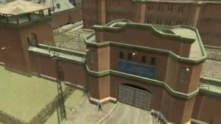 GTA IV - Dealer Knocked S01E01 - Pilot