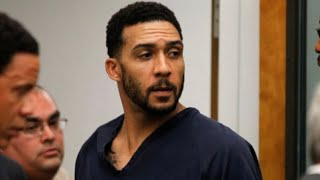 Kellen Winslow Charged With Crimes That WILL MAKE You SICK!! Details Inside!