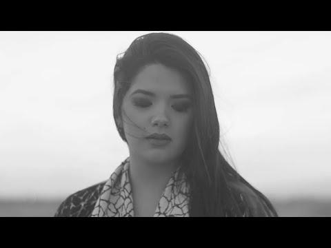Xxx Mp4 No Me Soltarás Damaris Guerra Y Ariel Kelly Video Oficial 3gp Sex