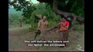 Palkon Ki Chhaon Mein - Part 4/11 - Rajesh Khanna, Hema Malini