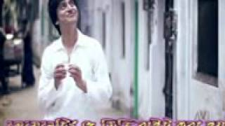 Shat Paker Jibon Rakib Musabbir  mpeg4