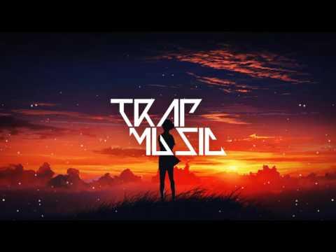 DJ Snake ft. Justin Bieber - Let Me Love You (Slander & B-Sides Remix)