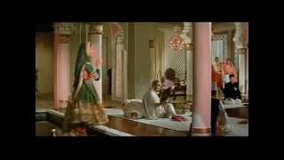 Pakeezah 1972 Thare Rahiyo HD - YouTube