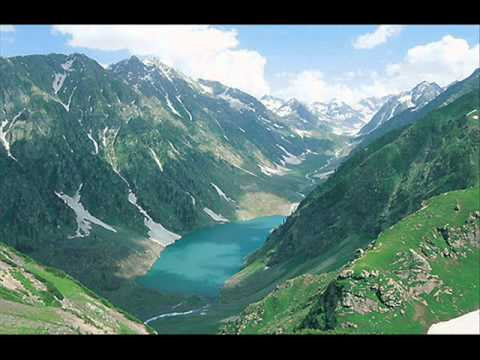 Xxx Mp4 Top Ten Most Beautiful Places In Pakistan The Pioneers Presentation 3gp Sex