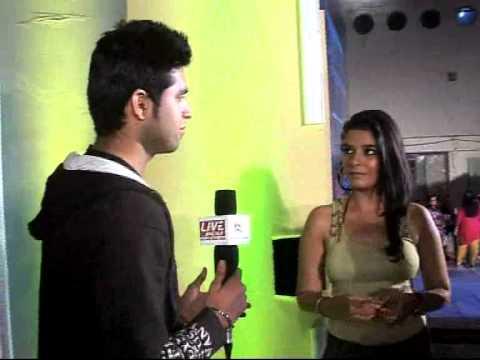Ashutosh Badgaiyan in Conversation with Pooja Gaur
