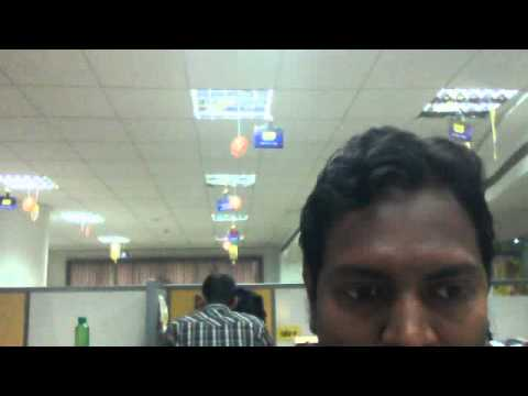 Network Idea Office Varanasi