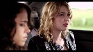 Joy Ride 3 Trailer 2014 HD