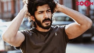 Harshvardhan Kapoor changes his name to Harshvarrdhan Kapoor | Bollywood News